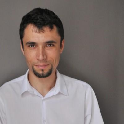 Száler György