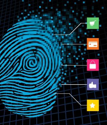 Smart data konferencia