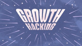 HVG Growth Hacking konferencia