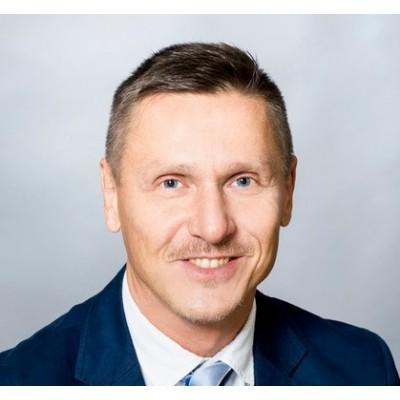 Lászky Gyula